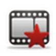 短视频下载助手 V1.2.2.0绿色免费版(秒拍下载)