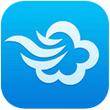 墨迹天气 for iPhone(天气查询)