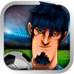 踢吧,足球勇士(绿茵战场) v1.0.8 for Android安卓版