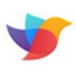 畅言教师助手 V4.0.4官方版(教学工具)