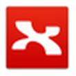 XMind 3.6.0中文免费版(思维导图软件)