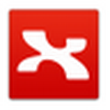 XMind 7中文免费版 v3.6.0