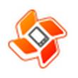 靠谱助手官方版 V5.5.2756