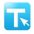 TC简单程序开发工具 V5.5.0.0官方版(编程开发)