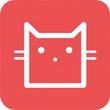 娱乐猫 for iPhone(新闻资讯)