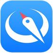 腾讯地图 for iPhone版 v6.5.1