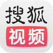 搜狐视频 for iPhone(影音播放器)