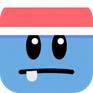 蠢蠢的死法2(不惧死亡) v1.3.1 for Android安卓版
