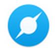 百度浏览器2015 V7.6.100.2735 官方版(简洁浏览器)