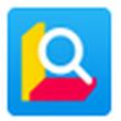 金山词霸2016个人版 V1.2.1官方下载(掌上词典)