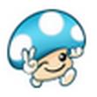 蘑菇Rom助手 V10.1.1511.06官方版(rom文件制作工具)