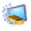 Windows恶意软件删除工具(x64位) V5.30官方版(强力卸载)
