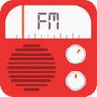 蜻蜓fm for iPhone (收音机)