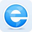 2345浏览器 for iPhone(极速浏览器)