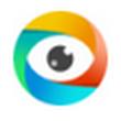 acd看图 V1.2.2.0官方版(看图工具)