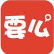 要么 V1.1.1官方版for android(社交应用)