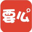 要么 V1.1.1官方版for android(社交应用)