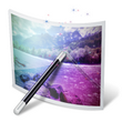 图片编辑助手 V6.5.133官方版for android(图片编辑器)