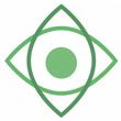 魔幻相机安卓版 v1.6