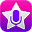 17173娱乐直播 V1.5.0.49官方版(娱乐社区)