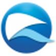 QupZilla浏览器 V1.8.9官方中文版(轻量级浏览器)