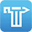 Jeoe Note V1.2.1免费版(桌面便签)