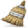 KCleaner V2.6.2.64 多国语言中文版(系统优化工具)