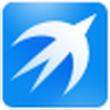 迅雷快鸟 V4.0.2.38官方版(网络加速器)