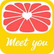 美柚iOS版 V5.7