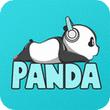 PandaTV内测版 for iPhone(游戏直播)