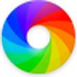 七星浏览器 1.43.4.389官方正式版(7star Browser)