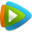 腾讯视频2015 V9.10.1066.0官方正式版(网络电视)