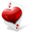 我爱记牌器 V4.03.794官方版(游戏外挂)