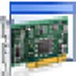 NetworkTrafficView X64 V2.01 免费中文版(网络监视)