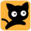 ADM阿呆喵 V2.1.0.1107官方版(去广告工具)