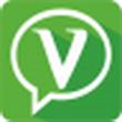 爱微帮媒体版 V1.1.8官方版(媒体助手)