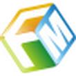 好视通视频会议软件 V3.9.2官方版(视频会议)