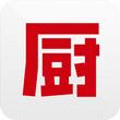 下厨房 for iPhone(美食菜谱)