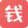 钱一百 for iPhone(投资理财)