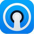 天天动听2016 for iPhone(音乐播放器)