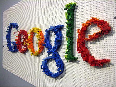 谷歌在离开中国后失去了什么