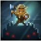 海盗传奇(海上霸主) v1.34 for Android安卓版