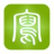 壹写作 V3.1.6官方版(写作软件)