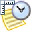 Capture.NET V13.1.5797.2官方免费版(工具合集)