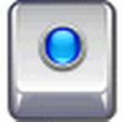 Tinytask V1.50 绿色免费版(屏幕录像工具)