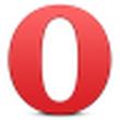 Opera浏览器 V33.0.1990.115 官方简体中文正式版