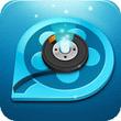 qq影音 for iPhone(影音播放器)