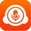 配音秀 for iPhone(手机配音)