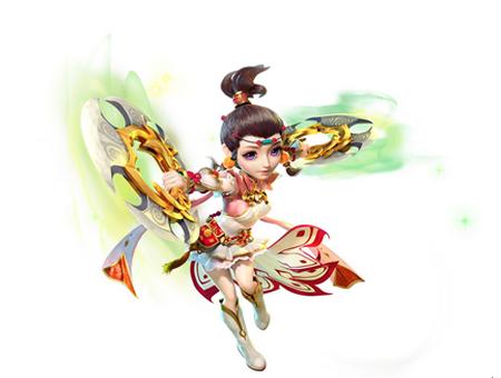 附灵神石用法及获取攻略,梦幻西游手游攻略,手游攻略