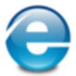 几米浏览器 V1.0.0.5官方版(双内核浏览器)